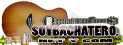 SOYBACHATERO.NET